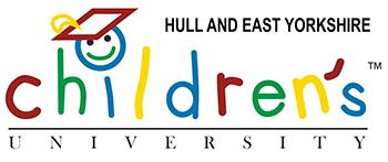 Hull Children's University Charity