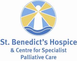 St Benedicts Hospice
