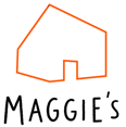 Maggies Cancer Care Oxford
