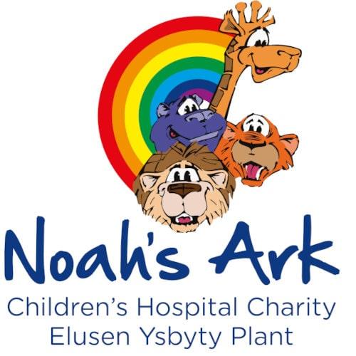 Noahs Ark Childrens Hospital